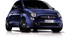 Day by day: Fiat 500 TwinAir 0.9 - Immagine: 2