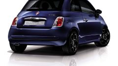Day by day: Fiat 500 TwinAir 0.9 - Immagine: 3