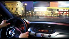 Day by day: Fiat 500 TwinAir 0.9 - Immagine: 5