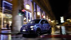 Day by day: Fiat 500 TwinAir 0.9 - Immagine: 1