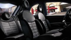 Day by day: Fiat 500 TwinAir 0.9 - Immagine: 6
