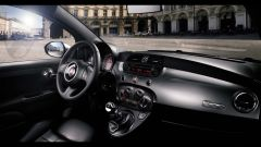 Day by day: Fiat 500 TwinAir 0.9 - Immagine: 4