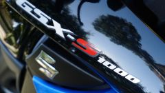 Una settimana con la Suzuki GSX-S 1000 ABS 2017 - Immagine: 18