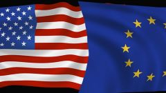 Dazi incrociati Usa-Ue, venti di guerra commerciale all'orizzonte