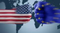 Dazi Usa su import auto dalla Ue, Trump deciso: applicare il 25%