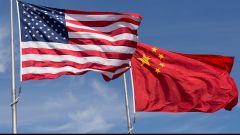 Dazi Usa Cina, la guerra commerciale investe anche l'auto