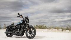 Dazi USA-Europa: Harley Davidson non modificherà i listini - Immagine: 2