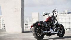 Dazi USA-Europa: Harley Davidson non modificherà i listini - Immagine: 1