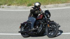 Dazi USA-Europa: Harley Davidson non modificherà i listini - Immagine: 3