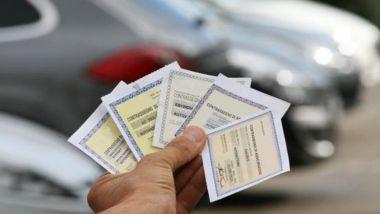 Decreto Cura Italia, scadenza premio RC Auto rimandata al 31 maggio