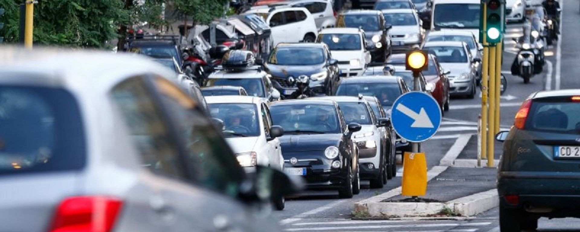 Decreto Cura Italia, sospensione dei versamenti della polizza RC Auto