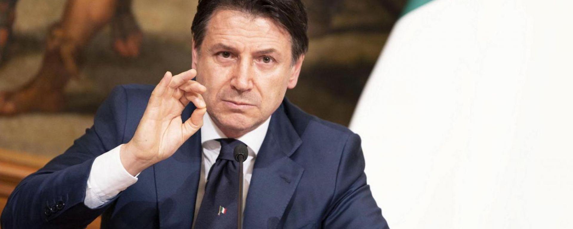 Decreto Rilancio, 100 milioni per l'ecobonus ma...