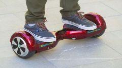 Decreto Rilancio, bonus anche per l'acquisto di hoverboard