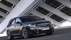 DEKRA: le auto più affidabili - Immagine: 2