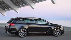 DEKRA: le auto più affidabili - Immagine: 3