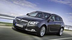 DEKRA: le auto più affidabili - Immagine: 1