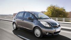 DEKRA: le auto più affidabili - Immagine: 6