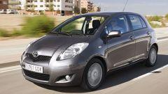 DEKRA: le auto più affidabili - Immagine: 9
