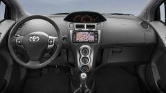 DEKRA: le auto più affidabili - Immagine: 11