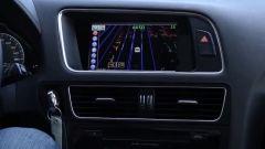 Delphi Audi SQ5: senza pilota per 3.500 miglia - Immagine: 9