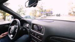 Delphi Audi SQ5: senza pilota per 3.500 miglia - Immagine: 8