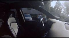 Delphi Audi SQ5: senza pilota per 3.500 miglia - Immagine: 1