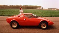 Delta S4, Stratos, Fulvia & c.: le favolose Lancia da corsa - Immagine: 18
