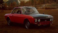 Delta S4, Stratos, Fulvia & c.: le favolose Lancia da corsa - Immagine: 23