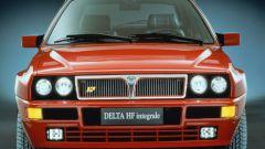 Delta S4, Stratos, Fulvia & c.: le favolose Lancia da corsa - Immagine: 26