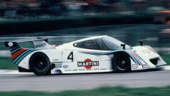 Delta S4, Stratos, Fulvia & c.: le favolose Lancia da corsa - Immagine: 48