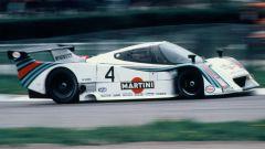 Delta S4, Stratos, Fulvia & c.: le favolose Lancia da corsa - Immagine: 52