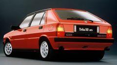 Delta S4, Stratos, Fulvia & c.: le favolose Lancia da corsa - Immagine: 55