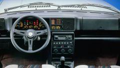 Delta S4, Stratos, Fulvia & c.: le favolose Lancia da corsa - Immagine: 56