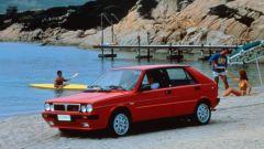 Delta S4, Stratos, Fulvia & c.: le favolose Lancia da corsa - Immagine: 58