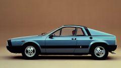 Delta S4, Stratos, Fulvia & c.: le favolose Lancia da corsa - Immagine: 60