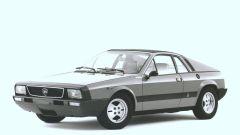 Delta S4, Stratos, Fulvia & c.: le favolose Lancia da corsa - Immagine: 62