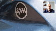 Demo ride e finanziamenti agevolati nella Fase 2 di Sym