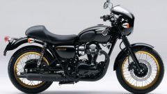 Demo Ride Kawasaki al CIV a Monza - Immagine: 25