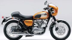 Demo Ride Kawasaki al CIV a Monza - Immagine: 34