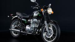 Demo Ride Kawasaki al CIV a Monza - Immagine: 22