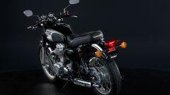 Demo Ride Kawasaki al CIV a Monza - Immagine: 9
