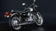Demo Ride Kawasaki al CIV a Monza - Immagine: 8