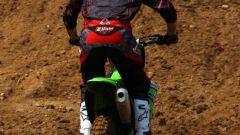 Demo Ride Kawasaki al CIV a Monza - Immagine: 16