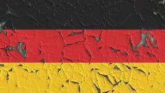 Cartello tra le Case auto tedesche: aggiornamenti - Immagine: 1