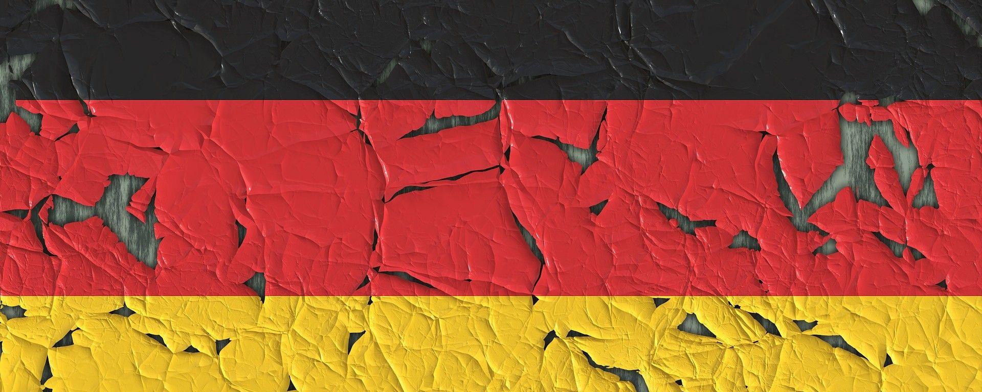 Cartello tra le Case auto tedesche: aggiornamenti