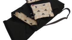 Derriereitalia: la nuova collezione accessori  - Immagine: 4