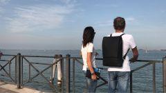 Derriereitalia: la nuova collezione di accessori