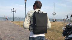 Derriereitalia: nuova collezione di accessori per le due ruote - Immagine: 4