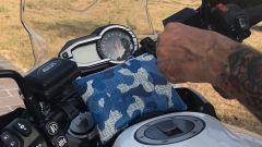 Derriereitalia: nuova collezione di accessori per le due ruote - Immagine: 5