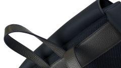 Derriereitalia: nuova collezione di accessori per le due ruote - Immagine: 13